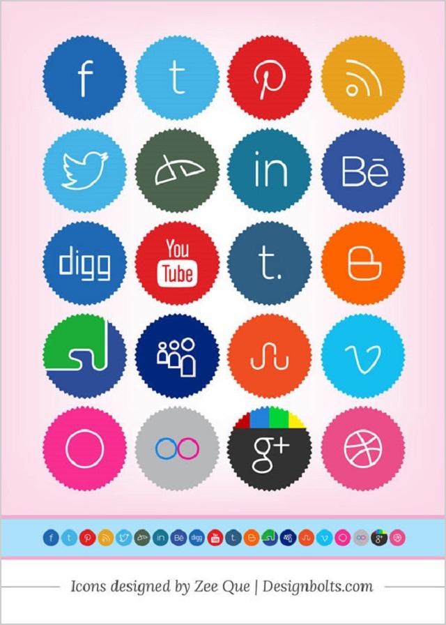 Free-Cute-Minimalistic-Social-Media-Icons-256-x-256-PNG (1)
