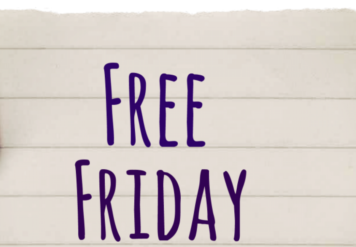 freefriday980