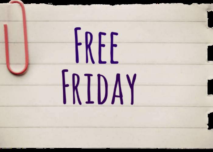 freefriday_640