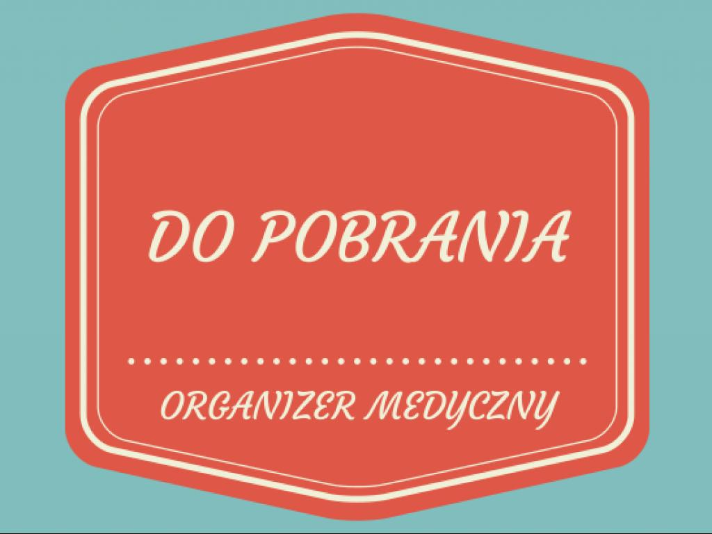 Do-POOBRANIA