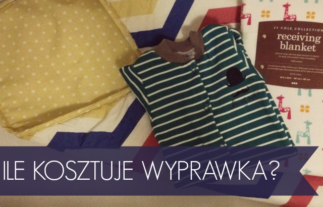 Wyprawka640
