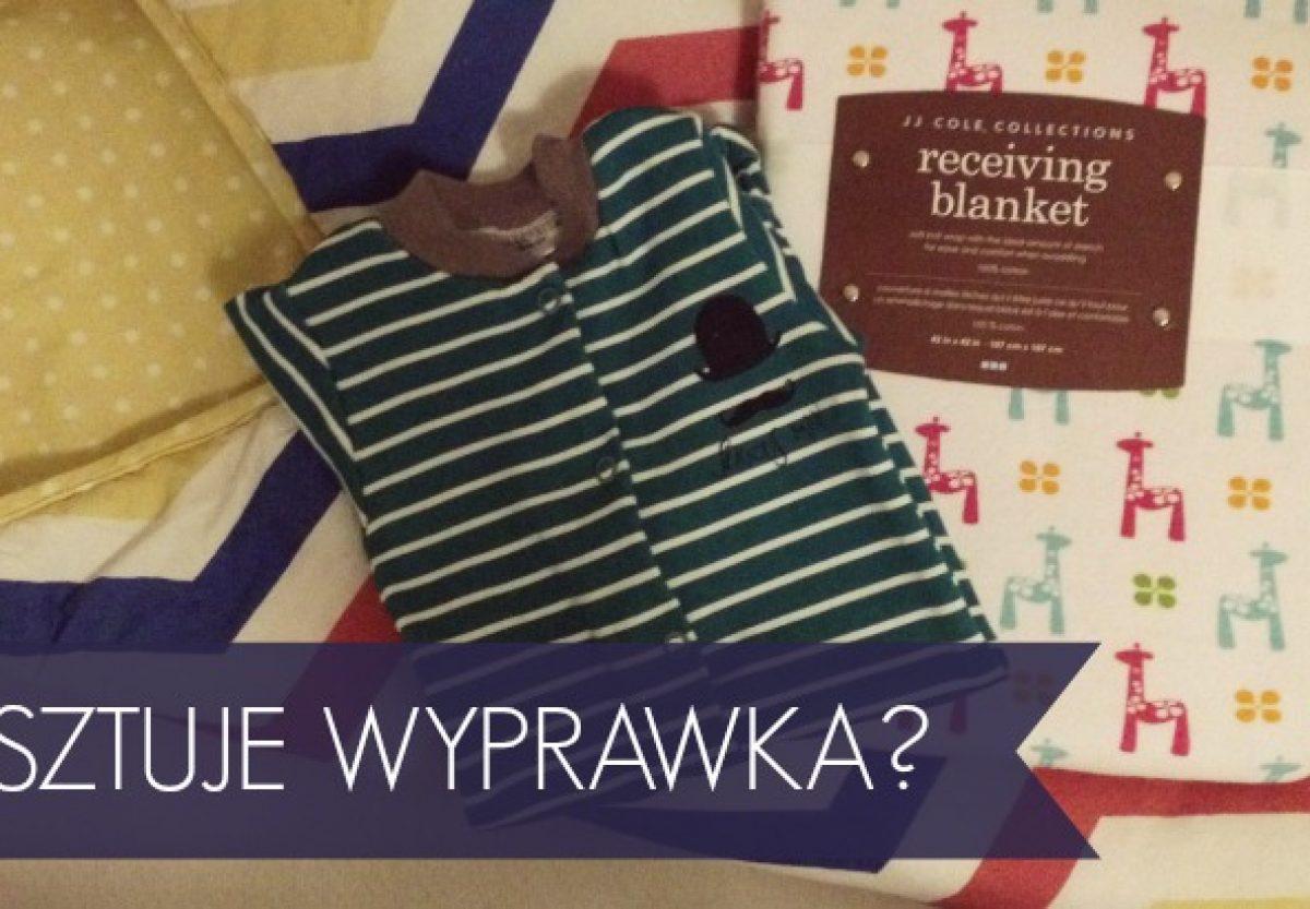 Wyprawka980