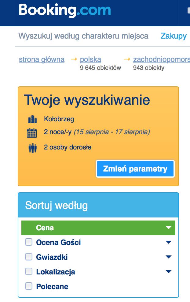 Zrzut ekranu 2014-07-29 o 09.29.03