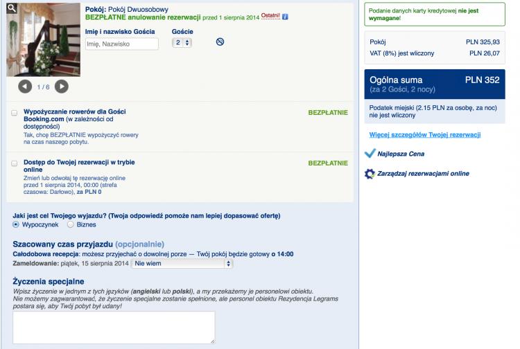 Zrzut ekranu 2014-07-29 o 11.13.35