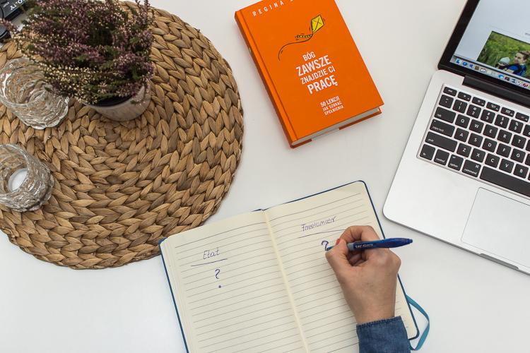 Czy praca freelancera jest dla każdegoI?