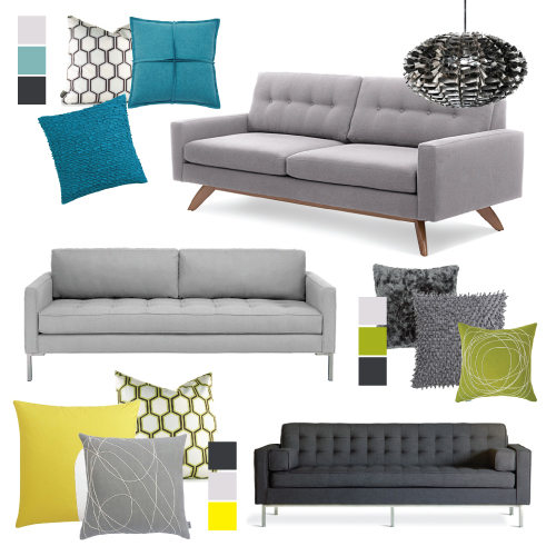 sofa-so-grey