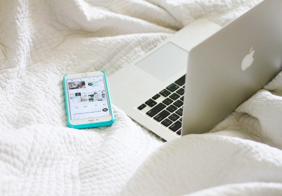 5 aplikacji, które musisz mieć w sowim telefonie