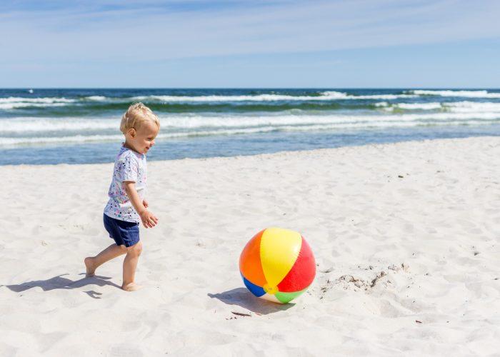 Jak spędzić wakacje z dziećmi i nie  zwariować?