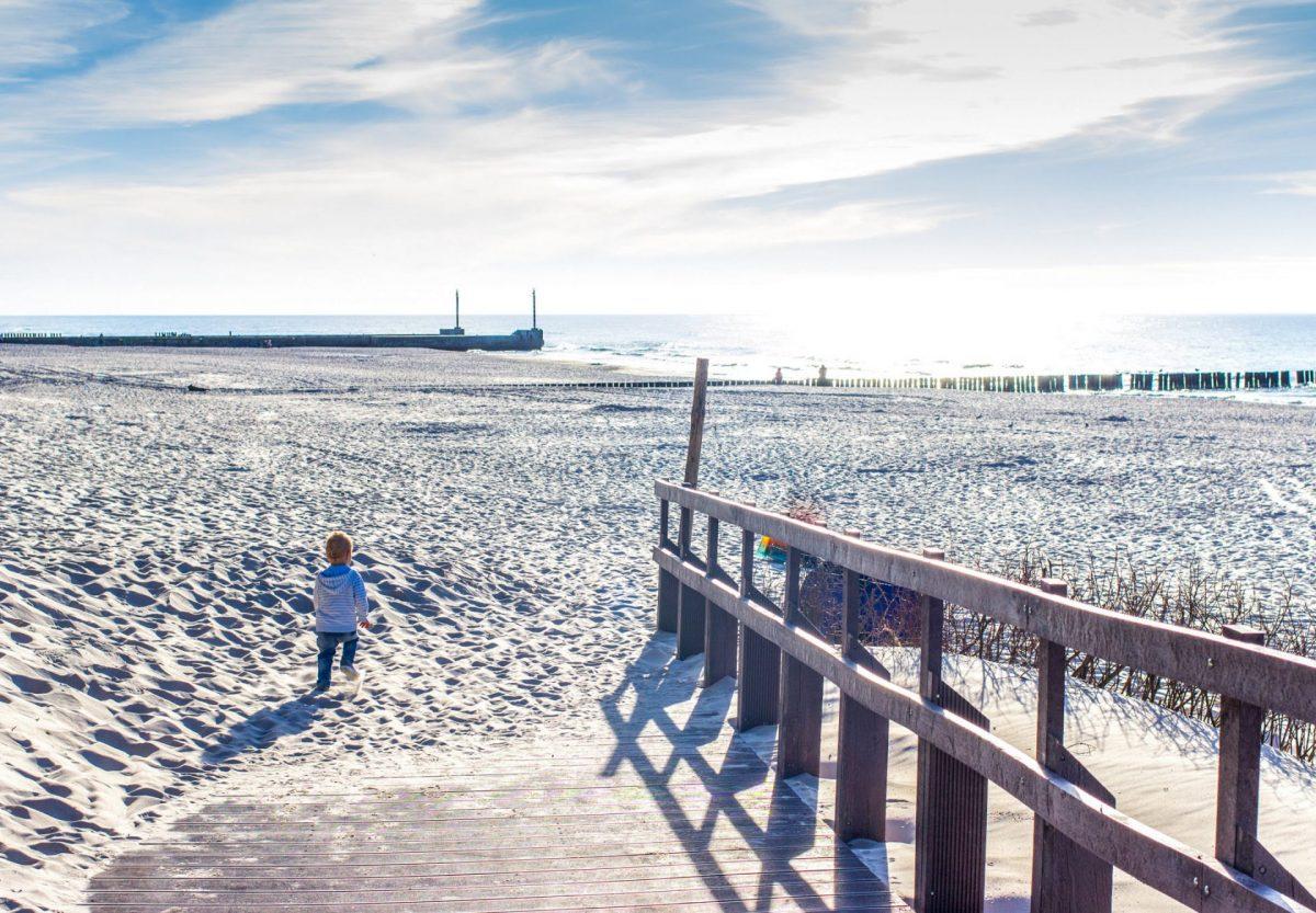 Jak zaplanować wakacje i na nie zaoszczędzić?