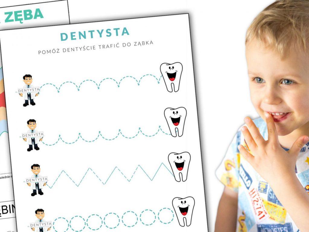 http://www.jakonatorobi.pl/dzieki-tym-zabawom-wizyta-u-dentysty-bedzie-mniej-stresujaca/