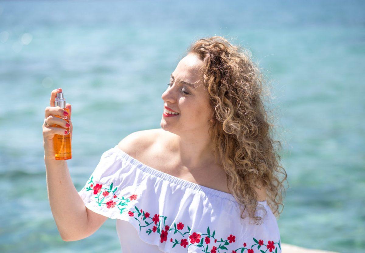 19 Urodowych trików na lato, które musisz poznać