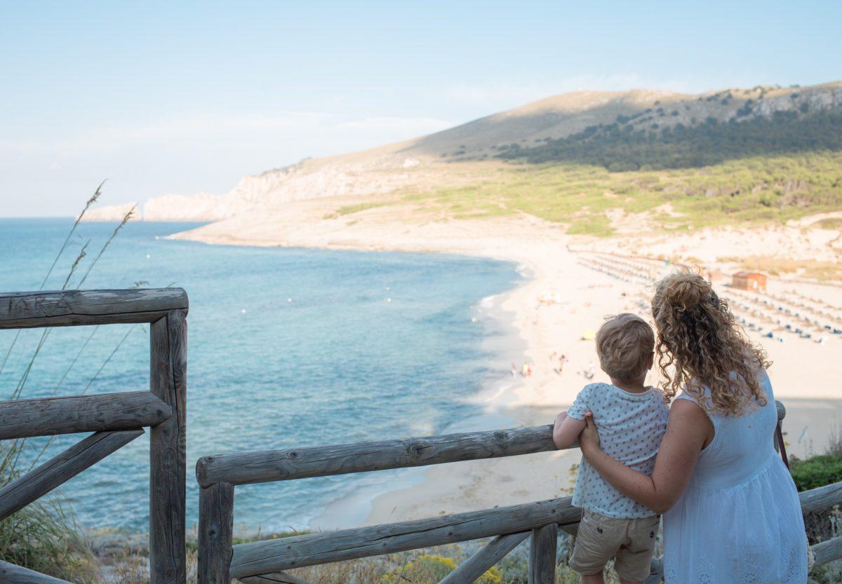 Spokojne wakacje z dziećmi? To możliwe. Sprawdź, co może Ci pomóc