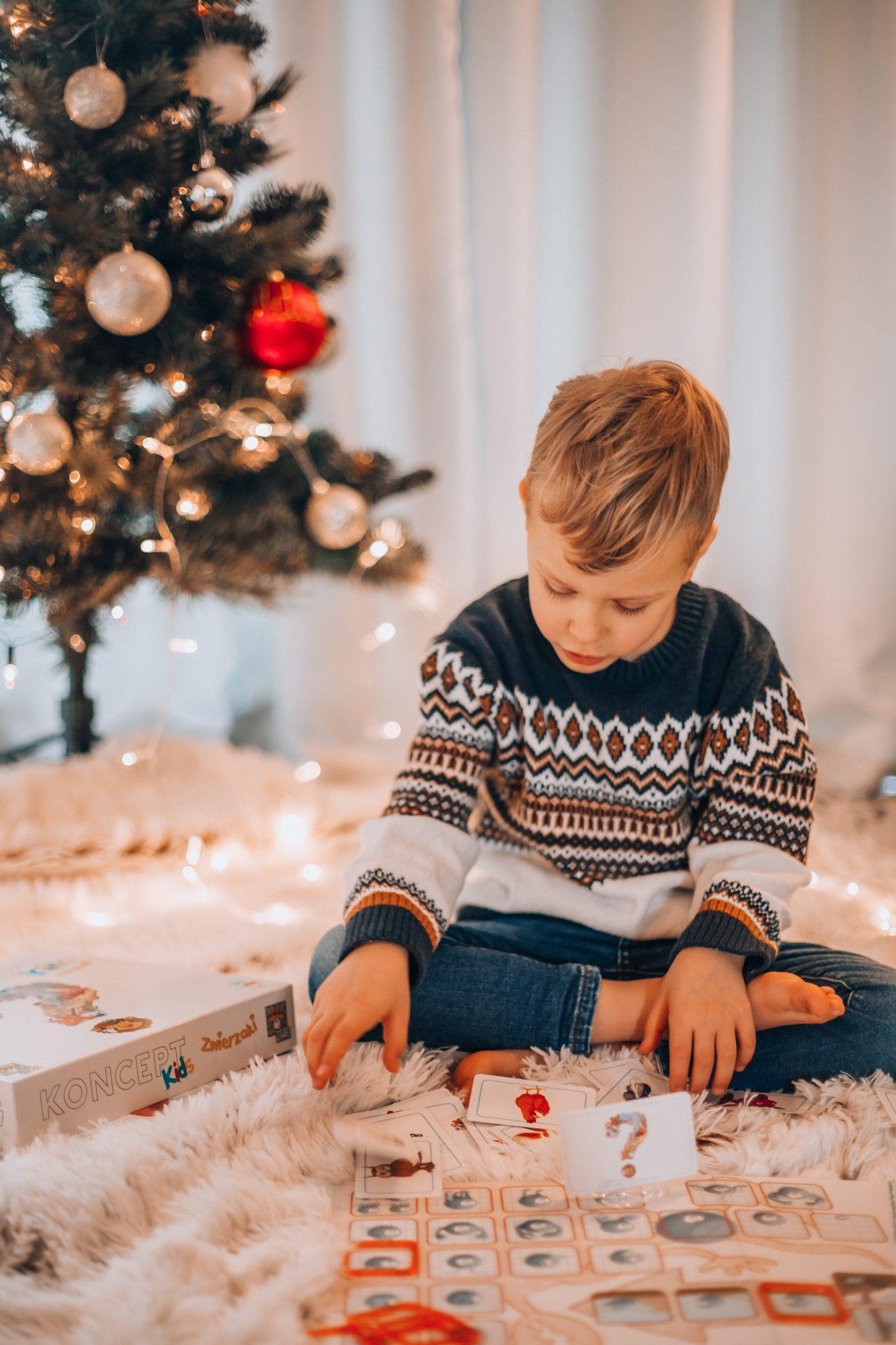praktyczne pomysły na prezenty