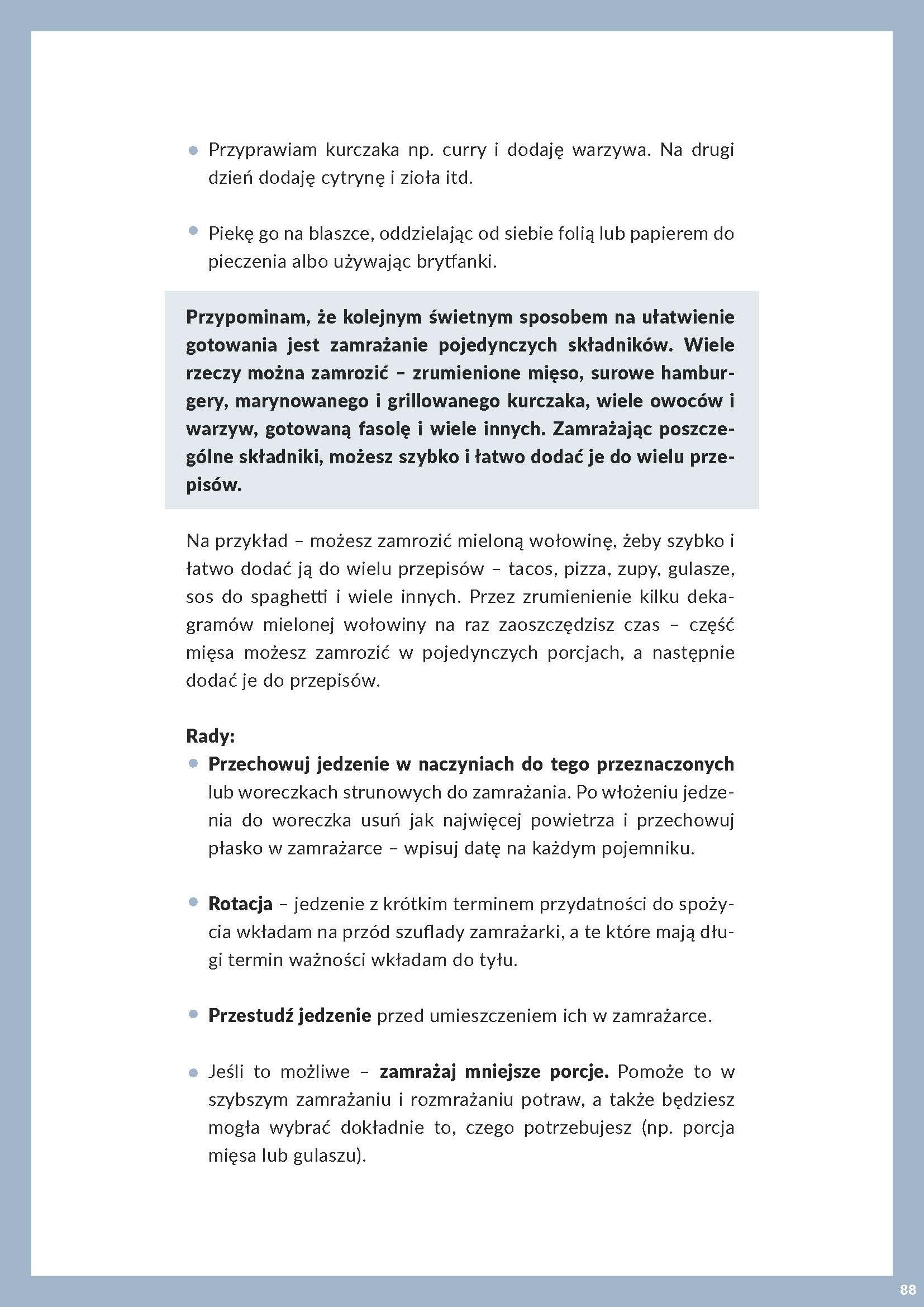 ebook_11112018_Strona_088