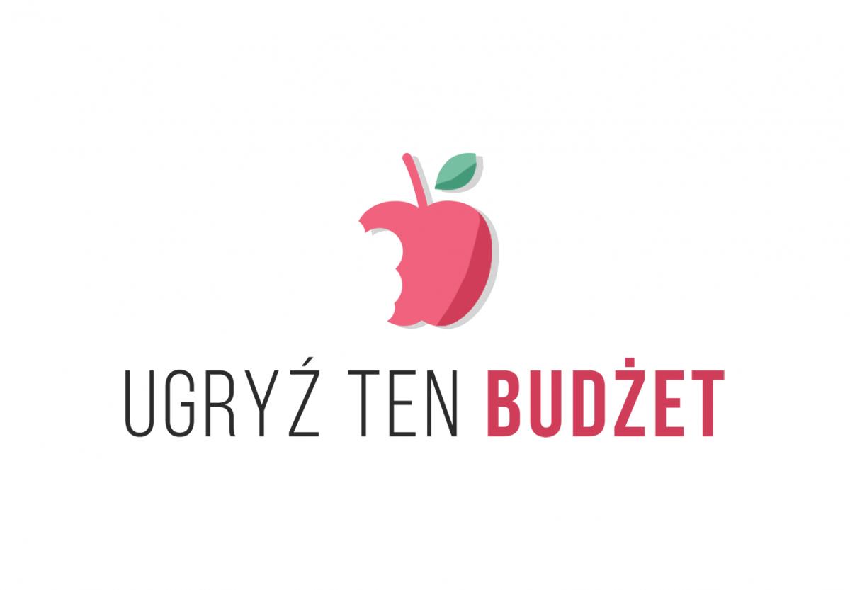 Ugryź ten budżet – oszczędzaj na swoje przyjemności