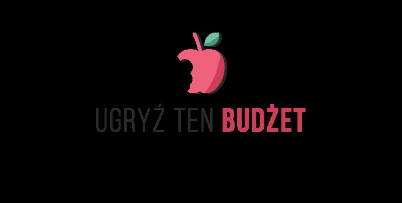 Logo_UgryźTenBudżet