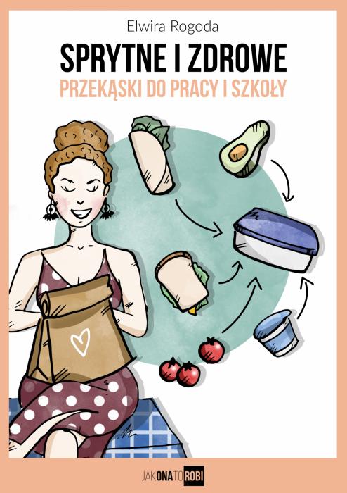 okladka_przekaski